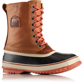 Sorel 1964 Premium CVS Boots Women Caramel/Nectar